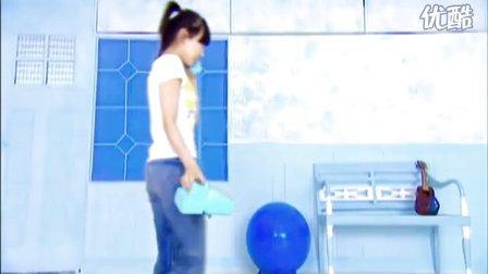 (2004.08.11)三枝夕夏 IN db - へこんだ気持ち 溶かすキミ