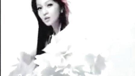 【MV】张韶涵-白白的MV