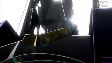 哆啦A梦2011年剧场版:新·大雄和铁人兵团~展翅吧 天使们~预告片