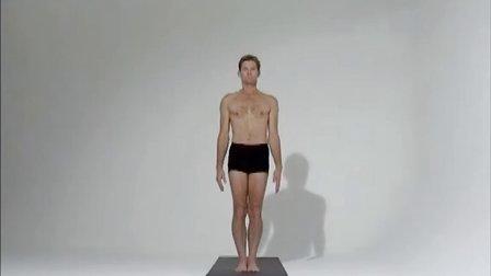 John Scott Ashtanga yoga_01_4