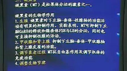 西交医学院生理学讲课视频11-07.flv
