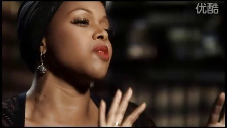 Chrisette Michele - I'm A Star
