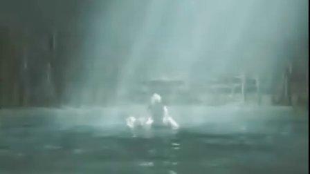 最终幻想预告片