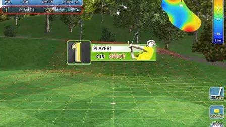 中国室内高尔夫网
