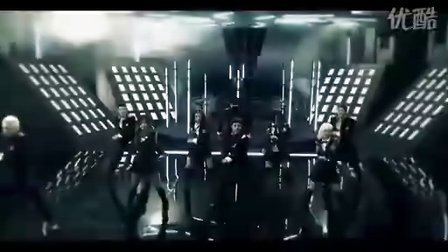 男女共学《Too Late》MV