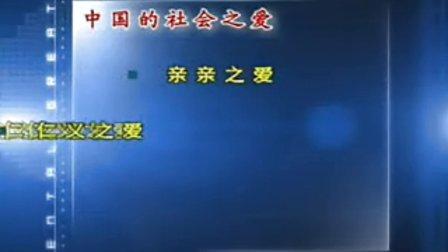 营销基本功1-成交04
