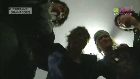 MUSIC JAPAN・新世紀アニソンSP・3 後編【高清版】