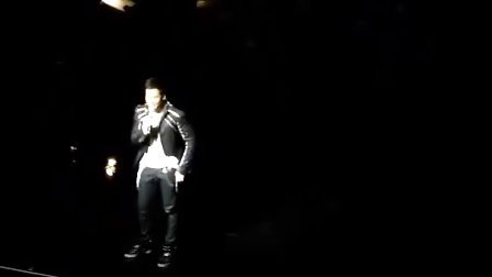 101030 Bie[Boy Story Concert]Part1