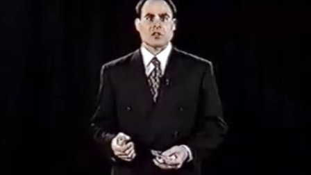 第2张 不可思议的扑克魔术Impossible Card Magic-Ray Kosby