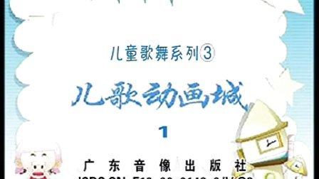 襄樊2010拍摄