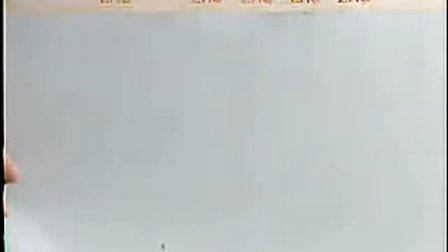 汉语拼音教学视频(全程1- 13课)(流畅)_320x240_2.00M_h.264