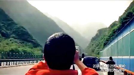 新东方梦想之旅——感动400万中国大学生