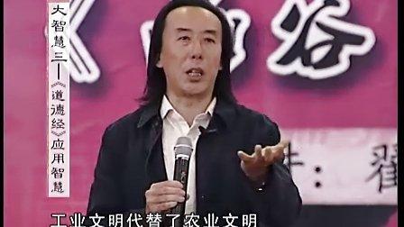 翟鸿燊  国学大师讲座专辑