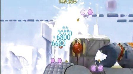 小牛一把_《创造》游戏初试不使弹弹桶爆分99W9999