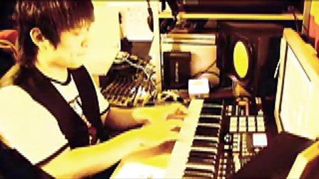 Beat Making- 001 G-sound