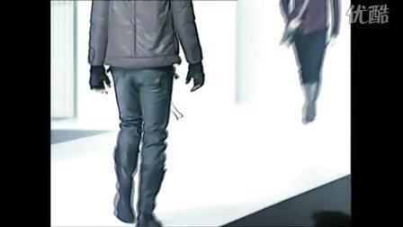 2008 Koyo Jeans Fashion Show Part 3