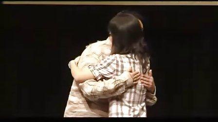 辅仁预科--2010毕业典礼精华版