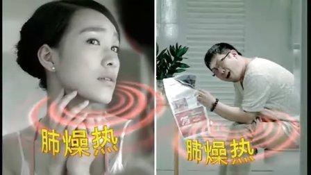 潘高寿枇杷膏(包装推荐篇)30