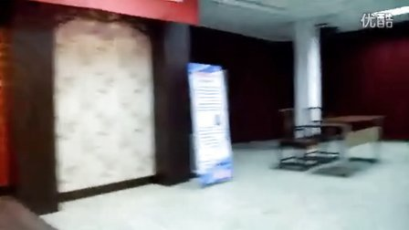 10月18日晚上20时在南油图书馆二楼举办影视摄影制作基础讲座