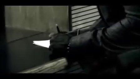 [宁博]乐团猛将50Cent及TPain助阵嘻哈二人组WisinYYandel新单TRT剧场版预告片