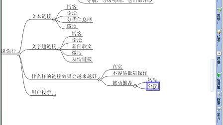 人性SEO优化高级课程_寻途网(免费公开)