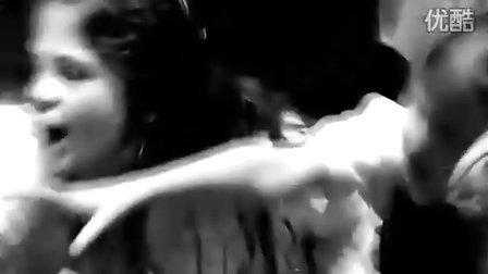 [宁博]七岁嘻哈小童 MattyB 翻唱超火单曲 What's My Name 正式版MV