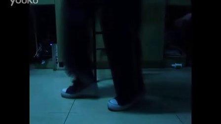 大广赛  失败作品 MJ   (解树兴)