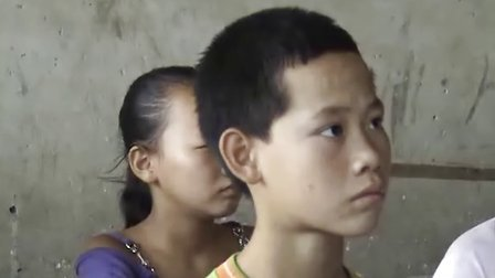 绛州网络电视台感动新绛的教师:北张联校杜宝青
