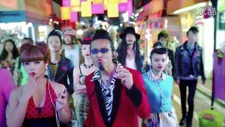 WALKMAN® CM 「LOVE MUSIC」篇 60秒 Ver.-1080p