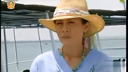 [ATC林荫小路][RaiRissaya嫉妒][第2集][泰语中字]