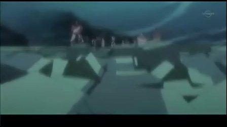 无敌石中剑生日剧