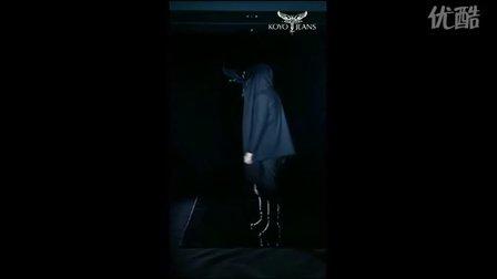 2010 Koyo Jeans Fashion Show Part 2