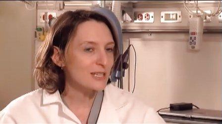 科医人钬激光帮助我们恢复快乐生活