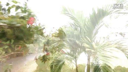 点线影视(PALDV)9月巴厘岛旅拍视频集锦