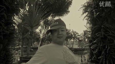 2010广深高Ⅱ线施工 小曹视频相册 (黑白胶片版)