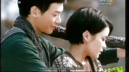 Bie新歌[爱你哟]MV