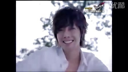 201009 Face Shop CF (15s) HD