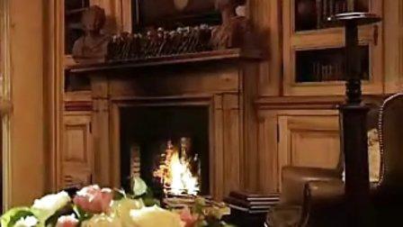 【全球奢华精品酒店】比利时The Pand Hotel
