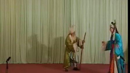 耍孩儿系列专辑1-02   还魂传二本