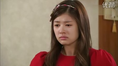 Mischeivous Kiss EP 15 Cut 3 Don't touch her