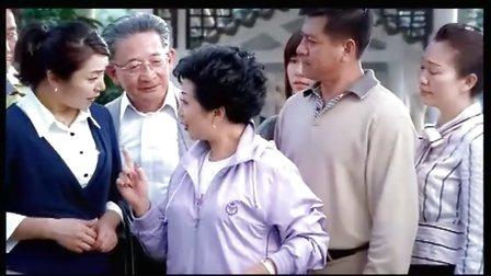 陈李济咳喘顺丸粤语