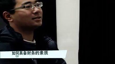 吴迪等五位专家做客复旦校园视频