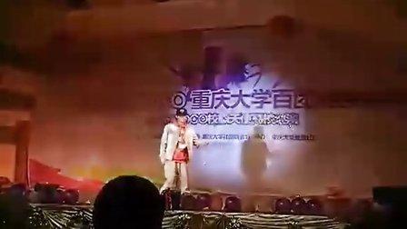 重庆街舞TOPKING(TK)舞蹈传媒HIPHOP演出视频