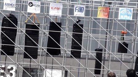 【炫动商演】线阵租赁 声扬音响 贝塔斯瑞 LAX IBO等一线品牌