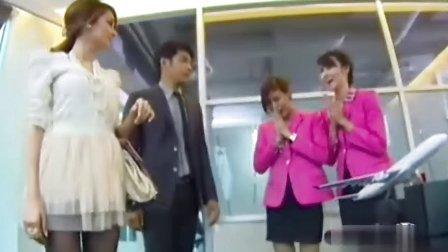 Annie 2010泰国CH3偶像JanieFilm《《窈窕教主》泰语中字 03