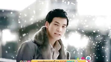 110121 Bie新歌[爱你哟]MV预告
