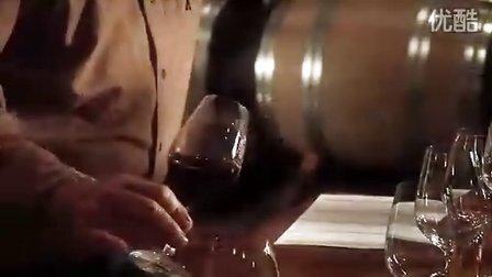 Medoc 梅多克葡萄酒产区简介