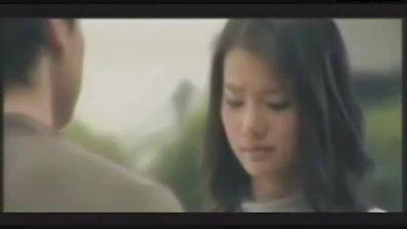 Bie Mak Peung Best Fan MV