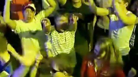 DJ串燒-超好聽全中文嗨曲慢搖串燒