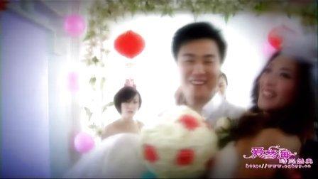盘锦最牛婚礼车队,陆虎车队,敞篷跑车,